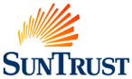 SunTrust Bank - Instructor Led Training Development